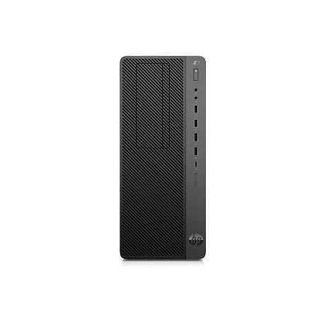 HP Z1 G5 Tower i7-9700 16GB 512GB PC W10P64 3yr