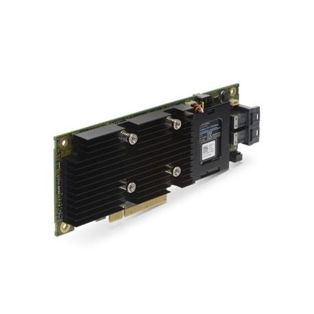 DS2278-HC PRESENTATION CRADLE USB KIT