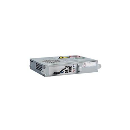 Elo Touchsystems IDS CM1 CELDC /E1500 2.2GHZ