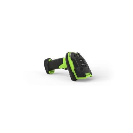LI3678-ER RUGGED FIPS CRADLE USB KIT