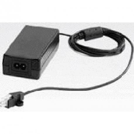 Zebra ZD410 HC DT 203DPI USB USB HOST BTLE ETH