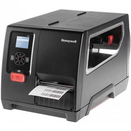 Honeywell PM42 203DPI, TT, Eng display Font, EU PC
