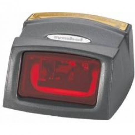 Motorola MS954