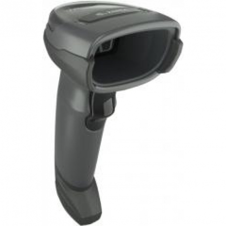 DS4608-HD AREA IMAGER BLACK SCNR ONLY