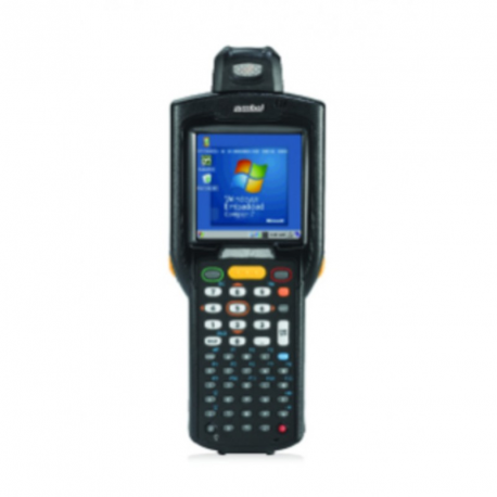 Motorola MC32 RT ABGN 1D L SE965 48KEY CE7 PRO STD CAP-BATT 512MB/2GB