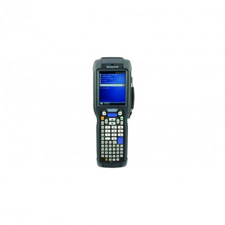 Honeywell CK75 NUM EX25 NEAR FAR IMAG (ABGN BT ANDR GMS STD TEMP ETSIundW IN)