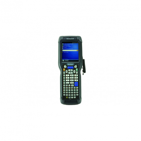 Honeywell CK75, 2D, EX25, USB, BT, Wi-Fi, num.