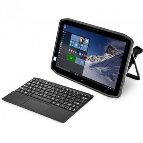XR12 i5 EU W10 8/128 SSD WWAN KL SLOT