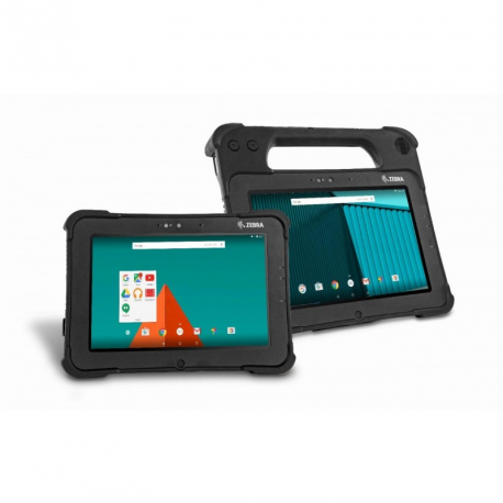 XPAD L10 VAD i5 EU W10 8/128 SSD WWAN