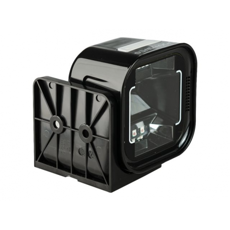 MG1500 2D Black +USB +Wall Mount