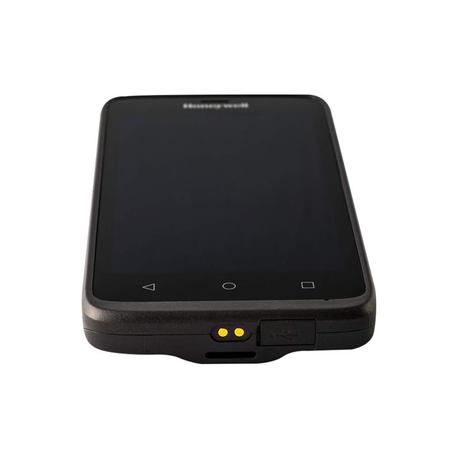 EDA51 WLAN N6603 CAM 3/32GB USB GMS A8