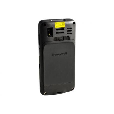 EDA51 WWAN N6603 CAM 3/32GB USB GMS A8