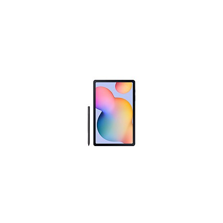 SAMSUNG Galaxy Tab S6 Lite WIFI Oxford Gray