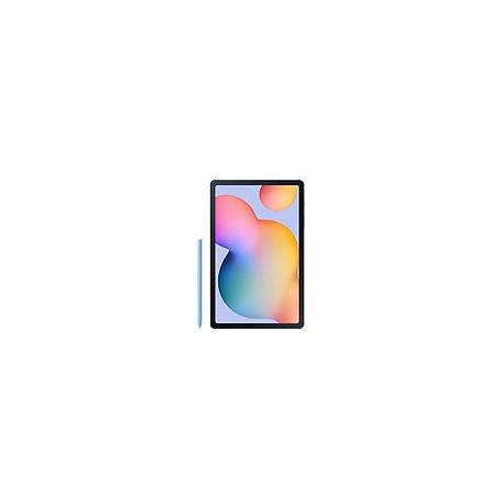 SAMSUNG Galaxy Tab S6 Lite WIFI Angora Blue