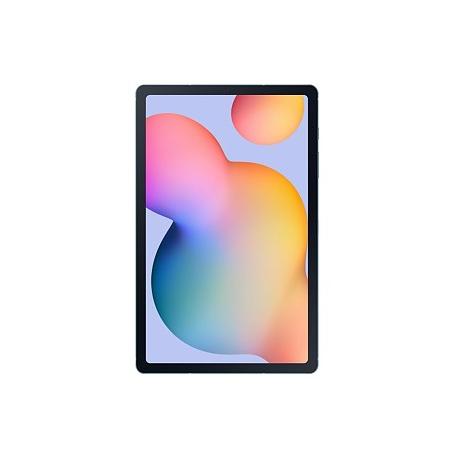 SAMSUNG Galaxy Tab S6 Lite LTE Angora Blue
