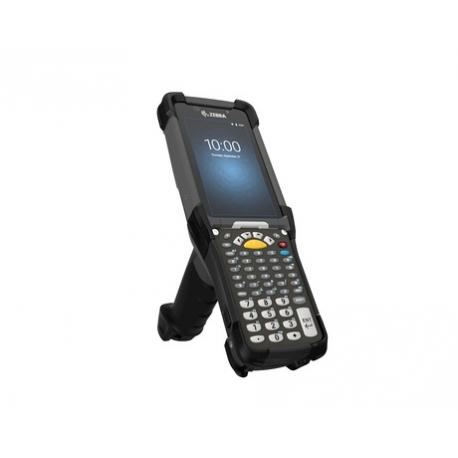 MC93B 2D SE4770SR 4/32GB 34K A8.1-G RW