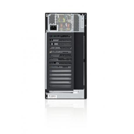 FUJITSU ESPRIMO P958 I7-9700/16GB/512GBSSD/W10P