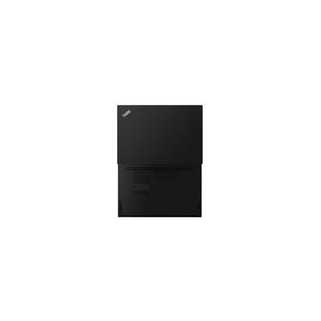 """LENOVO THINKPAD E595/ 15.6"""" FHD/ R5-3500U/8 GB/ 256GB M.2 NVME/ W10P/ VEGA8/ 1 YR DEPOT/ FI"""