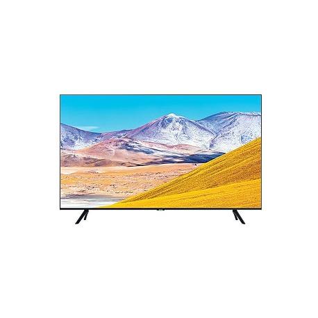 """Samsung UE75TU8072U 75"""" LED UltraHD 4K"""