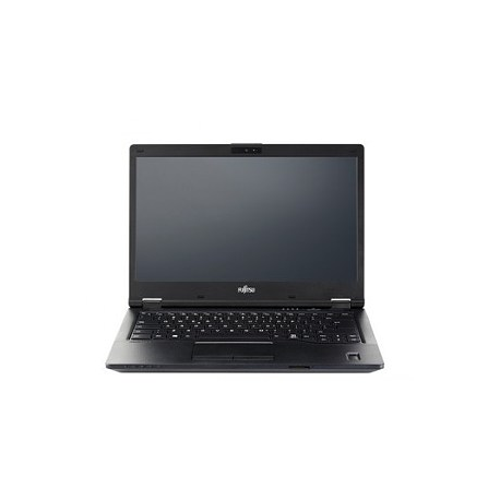 FUJITSU LIFEBOOK E449 i5-8250U 14.0inch FHD 8GB DDR4 256GB SSD M.2 NVMe 4cell W10P 1YW C&R