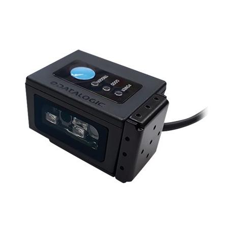 DSM0400, 2D, MP-DL, USB, 50cm Cable