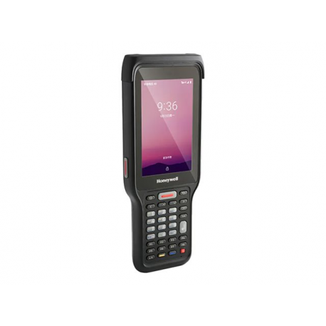 EDA61K WWAN/Alph-N/EX20/Cam/LCD/Prelic.