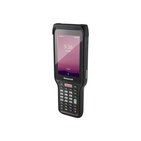 EDA61K WLAN/Num/N6703/Cam/Prelic.