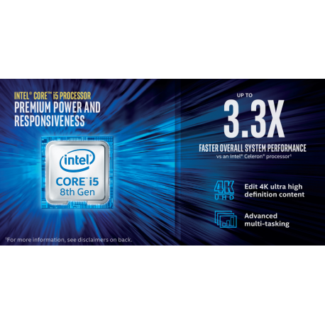 Getac V110 G5, 29,5cm (11,6'), Win. 10 Pro, QWERTZ, GPS, Chip, 4G, SSD, Full HD