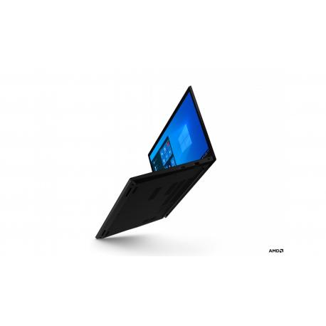 LENOVO ThinkPad E15 Gen2 AMD Ryzen 5 4500U 15.6inch FHD 8GB 256GB UMA IR-Cam W10P 1Y