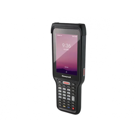 EDA61K WWAN/Num/N6703/Cam/Prelic.