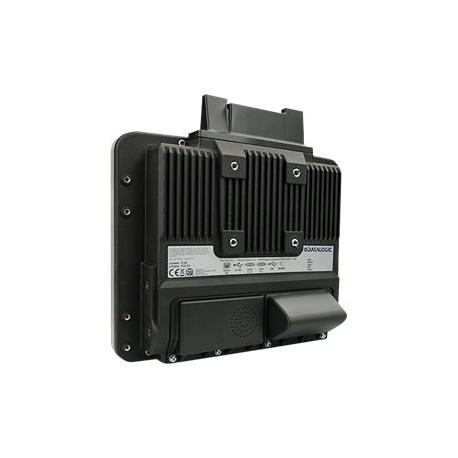 "RHINO 10"""" CAP STD 32GB LAIRD QMX WCE7"