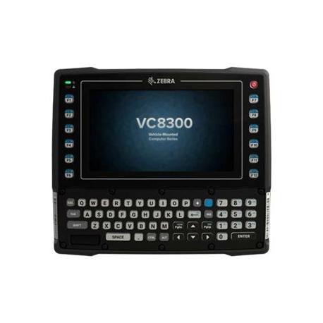 """VC83 8"""""""" STD 4/32 AZ BASIC IO A8 GMS ROW"""
