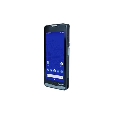 Memor 20 HC FT PDA Wi-Fi Ultra EMEA+ROW