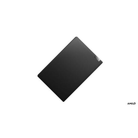 LENOVO V145-15 A6-9225/15.6FHD/8GB/256SSD/DVDRW/W10