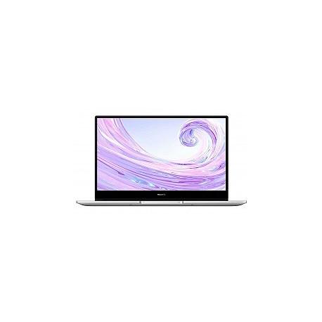 HUAWEI MATEBOOK D14 R5/8GB/512GB/NON-TOUCH/W10/US KEYS