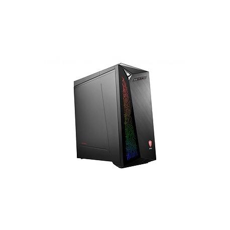 PC|MSI|MAG Infinite 10SI|Gaming|Tower|CPU Core i7|i7-10700|2900 MHz|RAM 16GB|DDR4|HDD 1TB|7200 rpm|SSD 256GB|Graphics card NVidi