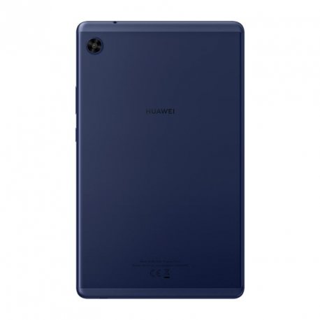 "TABLET MATEPAD T8 8"" WIFI 16GB/DEEP SEA BLUE 53011AKT HUAWEI"