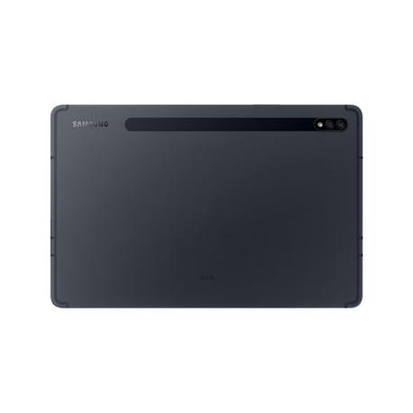 SAMSUNG Galaxy Tab S7 11inch WQXGA 2560x1600 6GB 128GB WiFi 802.11 abgnac BT5.0 8.000mAh w/pen Black ANDROID
