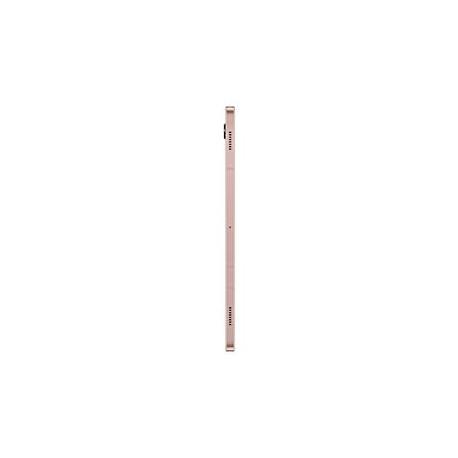 SAMSUNG Galaxy Tab S7 11inch WQXGA 2560x1600 6GB 128GB WiFi 802.11 abgnac BT5.0 8.000mAh w/pen Bronze ANDROID