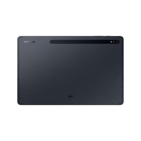 SAMSUNG Galaxy Tab S7+ 12.4inch SAMOLED 2800x1750 6GB 128GB WiFi 802.11 abgnac BT5.0 10.000mAh w/pen Bronze ANDROID