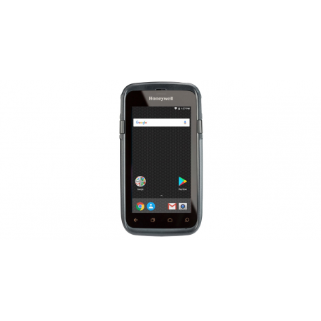 CT60XP WLAN/Flexrng/4-32Gb/Cam/StdBat/A8