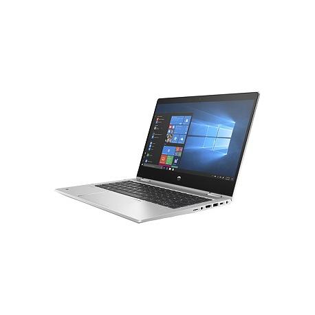 HP ProBook x360 435 G7 - Ryzen 5 4500U, 8GB, 256GB NVMe SSD, 13.3 FHD Privacy Touch, FPR, US backlit keyboard, Win 10 Pro, 3 yea