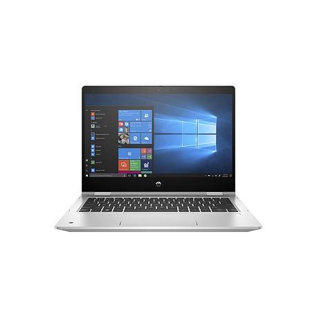 HP ProBook x360 435 G7 - Ryzen 7 4700U, 16GB, 512GB NVMe SSD, 13.3 FHD Touch, FPR, US backlit keyboard, Win 10 Pro, 3 years