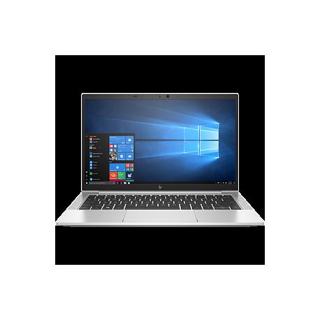 HP EliteBook 830 G7 Intel Core i5-10210U 13.3inch FHD AG UWVA 250 HD 8GB 256GB SSD Intel Wi-Fi 6 AX201 ax 2x2+BT 5 W10P64 3y