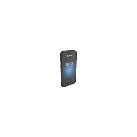 Zebra TC21, 2D, SE4710, USB, BT (BLE, 5.0), Wi-Fi, NFC, PTT, GMS, Android
