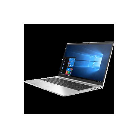HP EliteBook 850 G7 Intel Core i5-10210U 15.6inch FHD AG UWVA 250 HD 8GB 256GB SSD Wi-Fi 6 AX201 ax 2x2 +BT 5 W10P64 3y