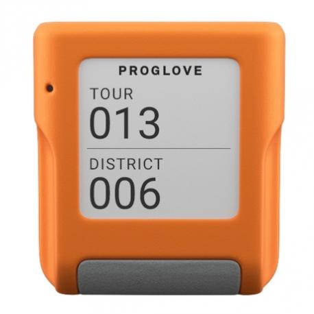 ProGlove MARK Display, BT, 2D, MR, BT (BLE, 5.1), disp.