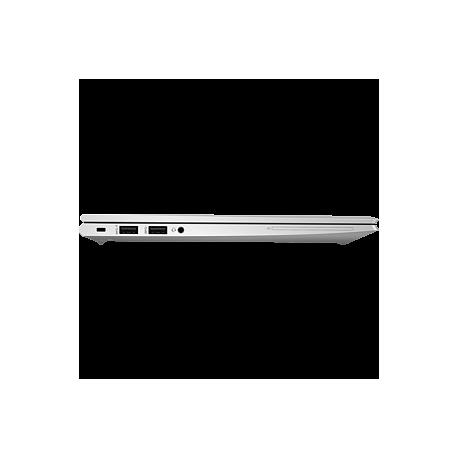 HP EliteBook 840 G7 Intel Core i7-10510U 14inch FHD AG UWVA 1000 HD+IR 16GB 512GB SSD Wi-Fi 6 AX201 ax 2x2 +BT 5 4G LTE W10P64 3