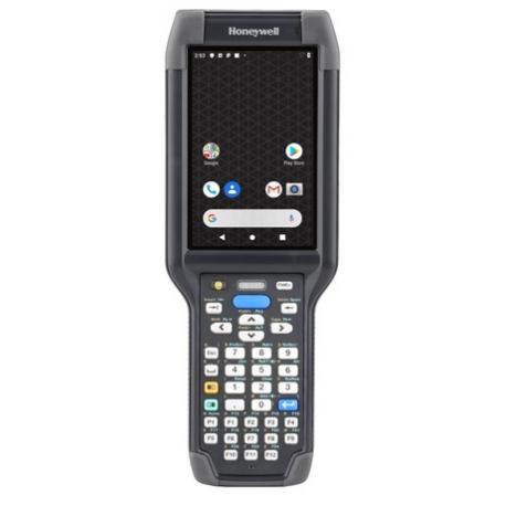 CK65 G2,4/32,CAM,Alpha,6803,Atex,GMS,SPC