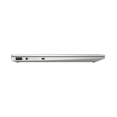 HP EliteBook x360 1030 G7 - i5-10210U, 16GB, 512GB NVMe SSD, 13.3 FHD Privacy Touch AG, 4G LTE, SWE backlit keyboard, Win 10 Pro